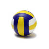 volley balls manufacturers