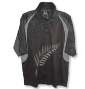 replica shirt of new zealand cricket team