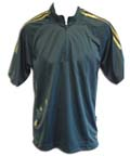 australian, cricket shirts, replicas, replica, one day cricket shirt, australian shirts, supplkiers, manufacturers