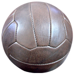 leather balls manufacturers,and leather balls suppliers