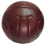 leather balls manufacturers, leather footballs suppliers