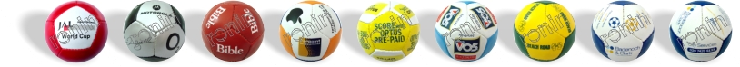 mini soccer balls suppliers