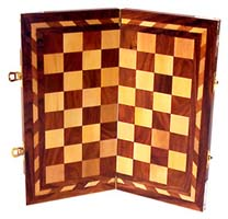 flat folding chess board manufacturers