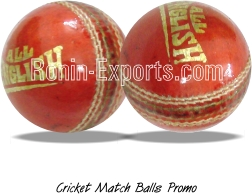 cricket ball manufacturers, cricket balls, leather cricket balls ...