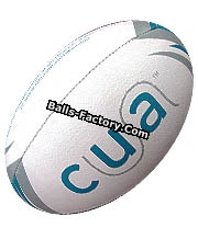 rugby balls for clubs