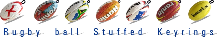 wooden rugby balls keyrings, rugby balls suppliers